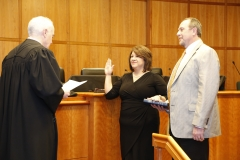 Szabo-swearing-in (29)